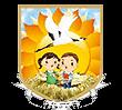Детский сад №44
